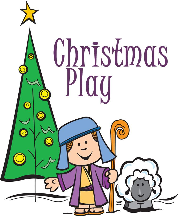 Christmas Play.Christmas Play 26 November 2017 Open Baptist Church